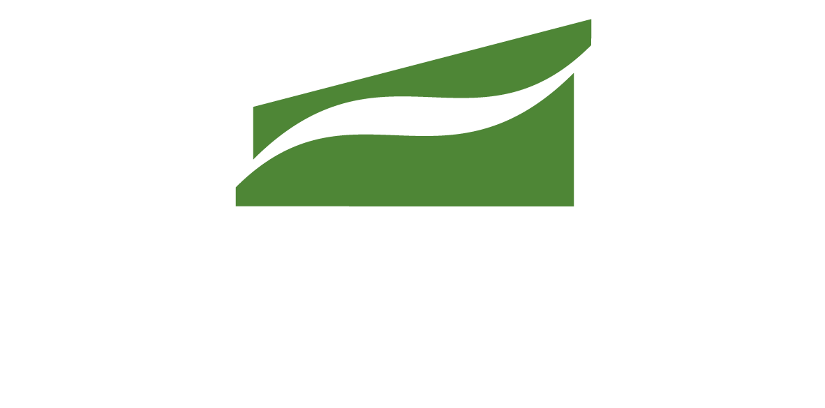 Carmen Group, Inc